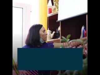 Видео от Единаи России