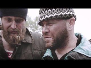 Тагильские поклонники группы «Сектора газа» сняли клип на песню из 90-х - «Бомж», посвятив его 57-летию со дня рождения Юрия Хоя
