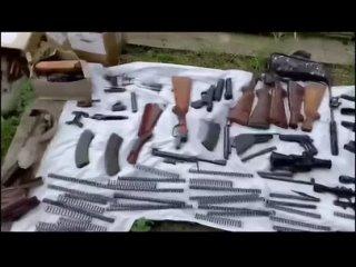 Video by ЧП ЖИЗНЬ ТОЛЬЯТТИ