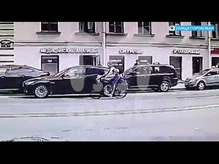 Видео от Олег Шляхтин