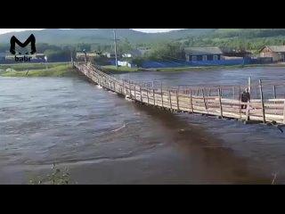 Видео от 618900 г.Лысьва