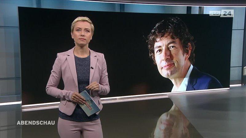 Видео от Der Nachrichtencheck