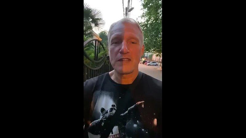 Видео от Надежды Куделькиной