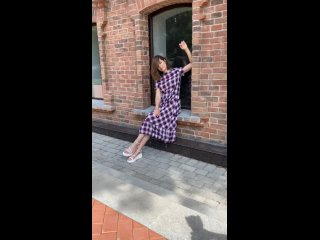 Видео от MADYART - женская офисная одежда