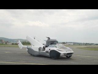 Видео от АТИ | Запчасти для грузовых и легковых авто