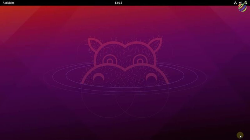 SkillsBuild Training GNOME 40 vs KDE Plasma 5 21 🔥 Which is the Better Linux Desktop Environment