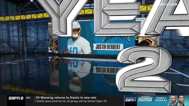 NFL Live 21 06