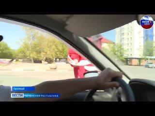 Уступи дорогу скорой.mp4