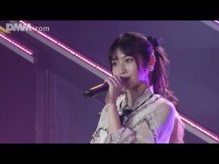 HKT48 Chou-kai ()