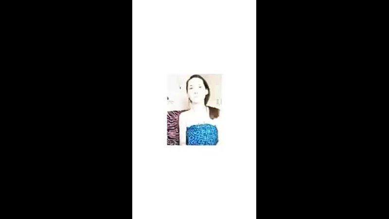 Видео от Juli Bog