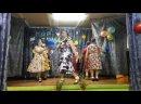 Видео от Общественное движение Коквицкой Горы Счастли