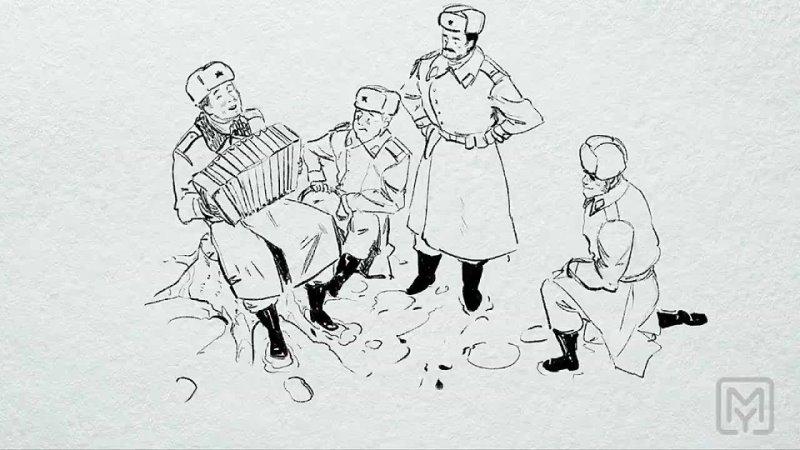 Видео от Мурмашинская городская библиотека филиал №1