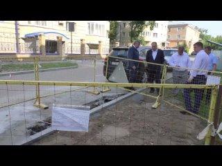 город Киров kullanıcısından video