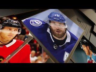 NHL 20/21, SC: Round 2, Game 2. Tampa Bay Lightning - Carolina Hurricanes [01.06.2021, NBCSN]