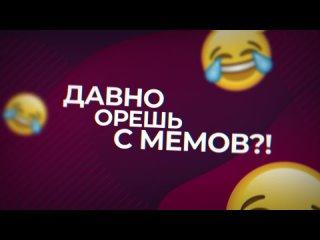 Video by 24cyber   Dota 2, CS:GO   Розыгрыши