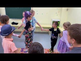 Video by Я САМ-студия развития детей   Челны