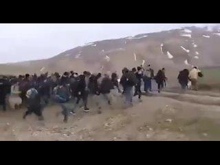 великое переселение народов