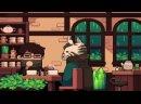 Thomas Game Over GTA 4 DLC БЕЗ СМЕРТЕЙ! - Жесткие Наказания в Описании