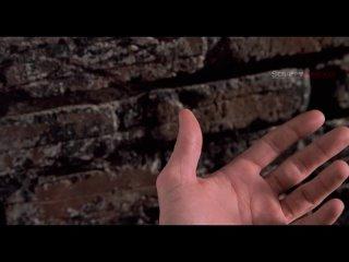Питер Паркер против Флэша Томпсона. Школьная драка. Человек-паук. 2002