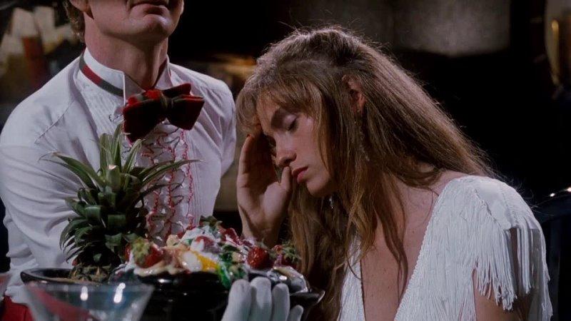 Nocni mura v Elm Street 5 1989 CZ