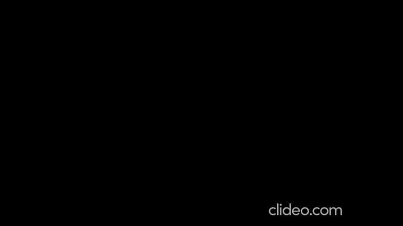 Видео от Ирины Коломыцевой