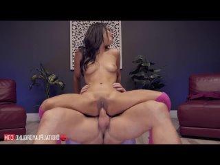 Maya Bijou - Fuck Me To The Max порно трах ебля секс инцест porn Milf home шлюха домашнее sex минет измена