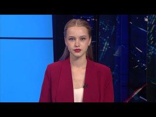 Вакцинация школьников в Липецкой области