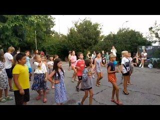 Video by Ялтинский центр культуры