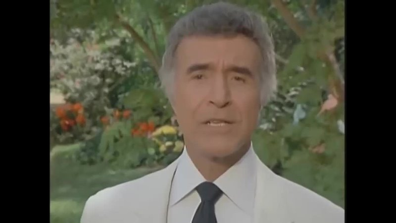 Fantasy Island S6E16 Eternal Flame A Date with Burt in english eng