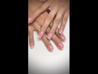 Видео от САЛОН КРАСОТЫ *ПОМАДА* Марата, 23