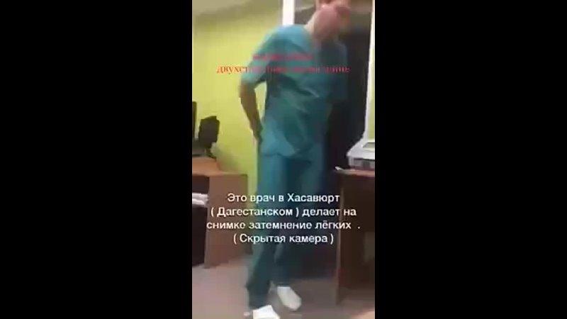 Видео от Алёны Грозовской