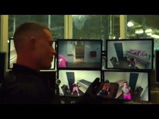 Vídeo de Cameron-M Hatter