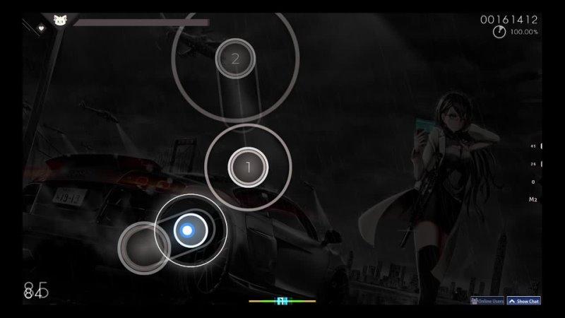 (FP multi) Boss Rush 6.63