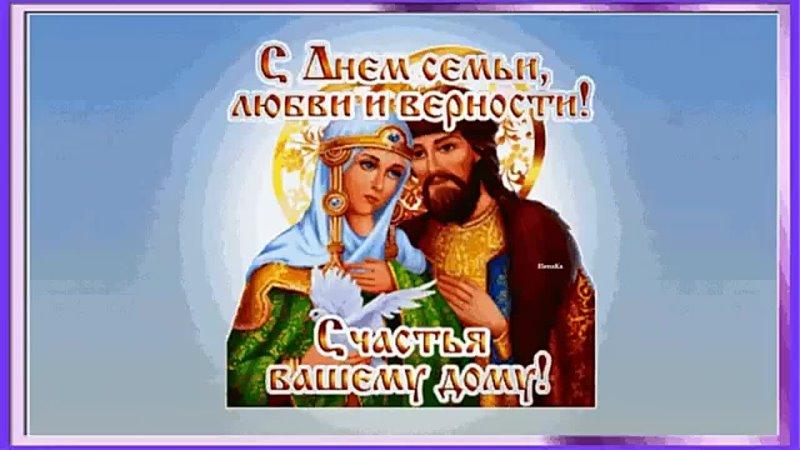 Видео от Галины Исаевой