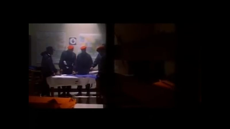 Public Enemy - By The Time I Get To Arizona (Official Music Video)