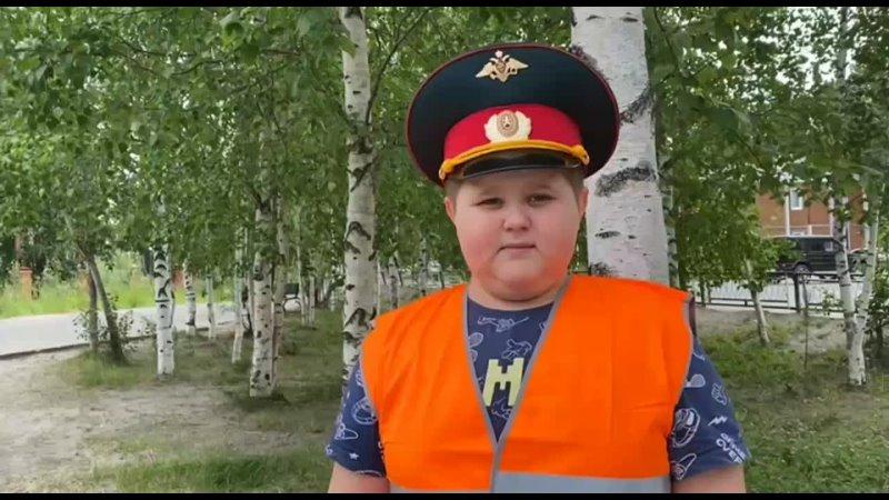 Видео от Центр досуга Праздники Сургут Белый Яр