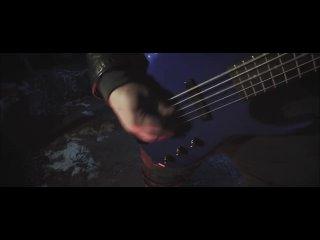 Trust X - Группа крови (метал-кавер песни _Кино_) клип