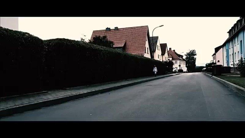 VDSIS Rapha Warum trinkst du official musik video VDSIS