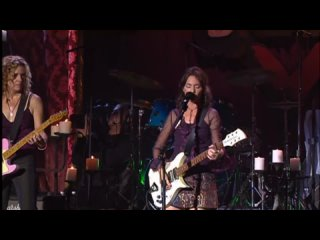 The Bangles - Return to Bangleonia: Live in Concert