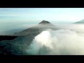 Видео от Gabriel Baril