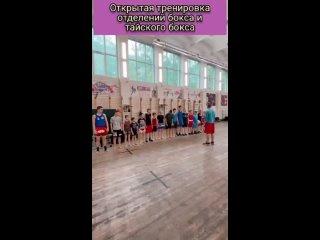 Video by СШОР № 2 Калининского района