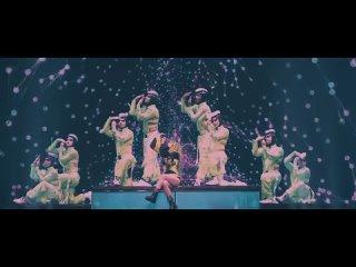 R3HAB, Jolin Tsai - Stars Align Official Live Video
