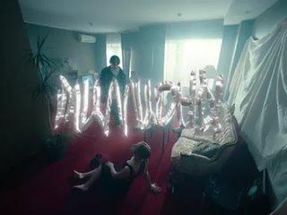 [THRILL PILL] THRILL PILL - Миллионы (Премьера клипа, 2021)