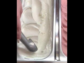 LA PASTA   Ресторан итальянской кухни kullanıcısından video