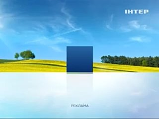 Video by Pavlikov Nez