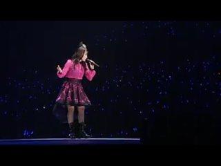 Nana Mizuki - Bramble [Oini Utau IV Live]