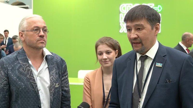 Обнинская компания Lime Brand приняла участие в реализации проекта Спорт норма жизни