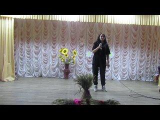 Vídeo de Mbuk-Ptskd Sdubovets