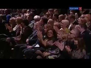 Видео от Татьяны Макаренко