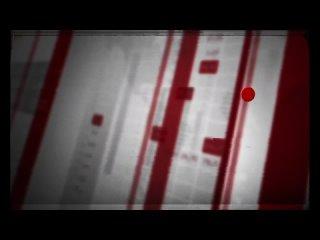 Красный Контроль 1 мин +КОД.mp4